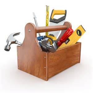 Home maintenance, repairs, and remodeling