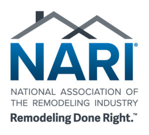 Home remodeling, home maintenance, handyman services
