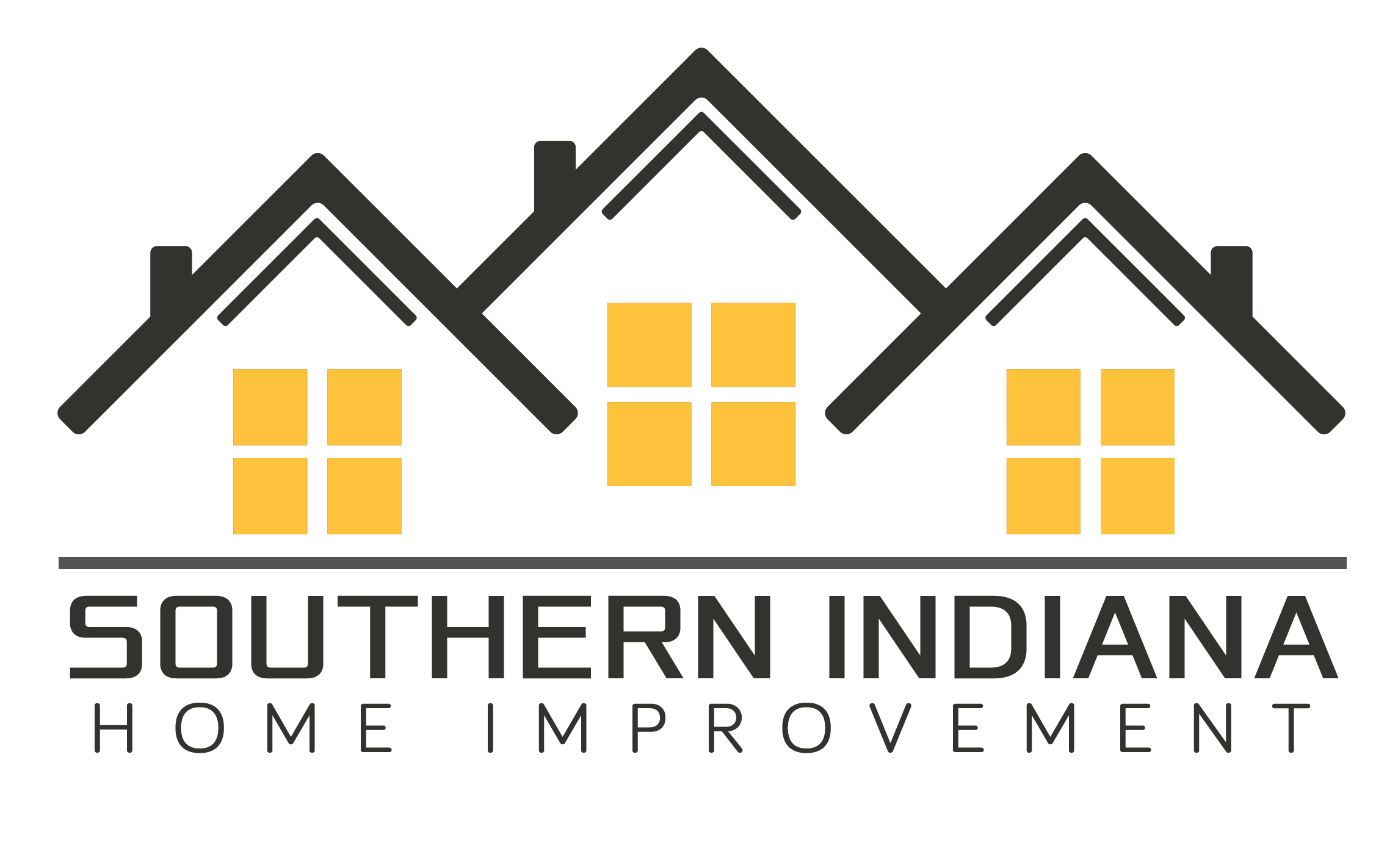 Southern Indiana Home Improvement Service